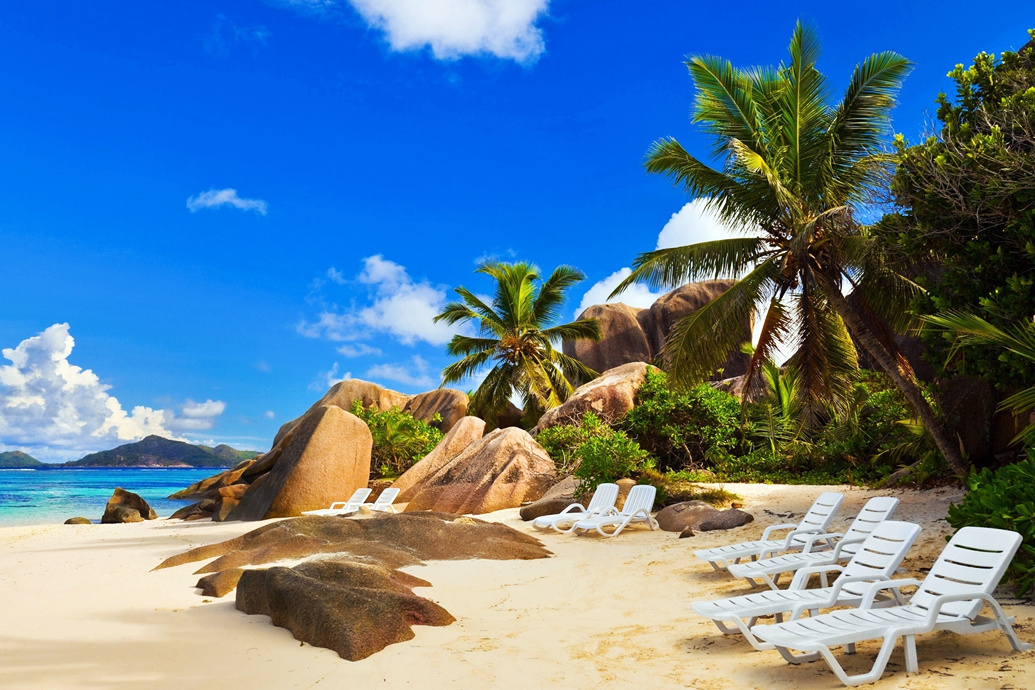 Сейшельские острова дубай квартиры в канаде купить