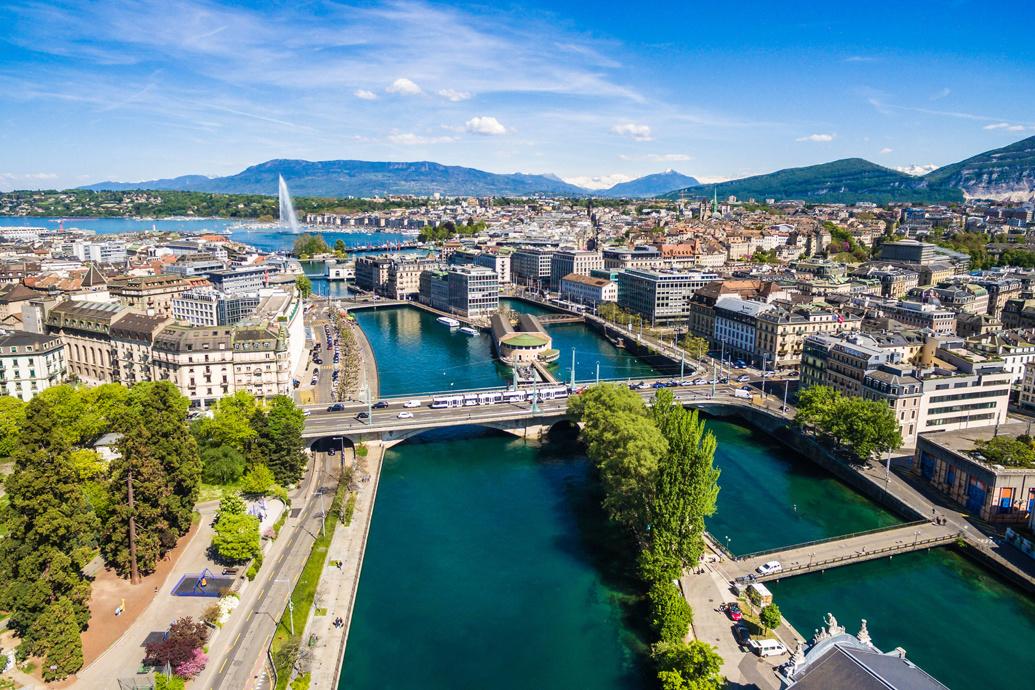 Центр переводов в швейцарии tradeus система управления проектами в швейцарии.