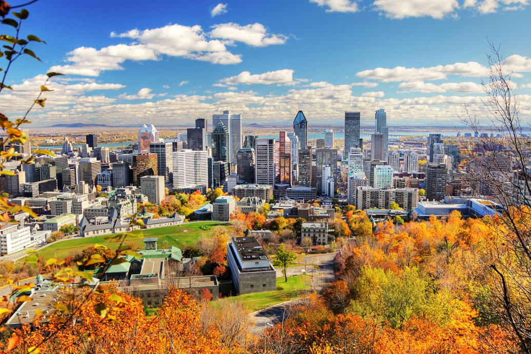 Монреаль объявил 24 апреля Днем памяти жертв Геноцида армян