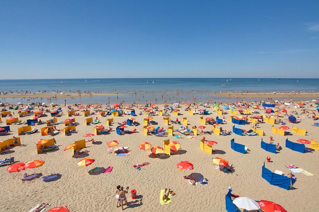 успехом удачей голландия фото пляжи правильного освещения исправит