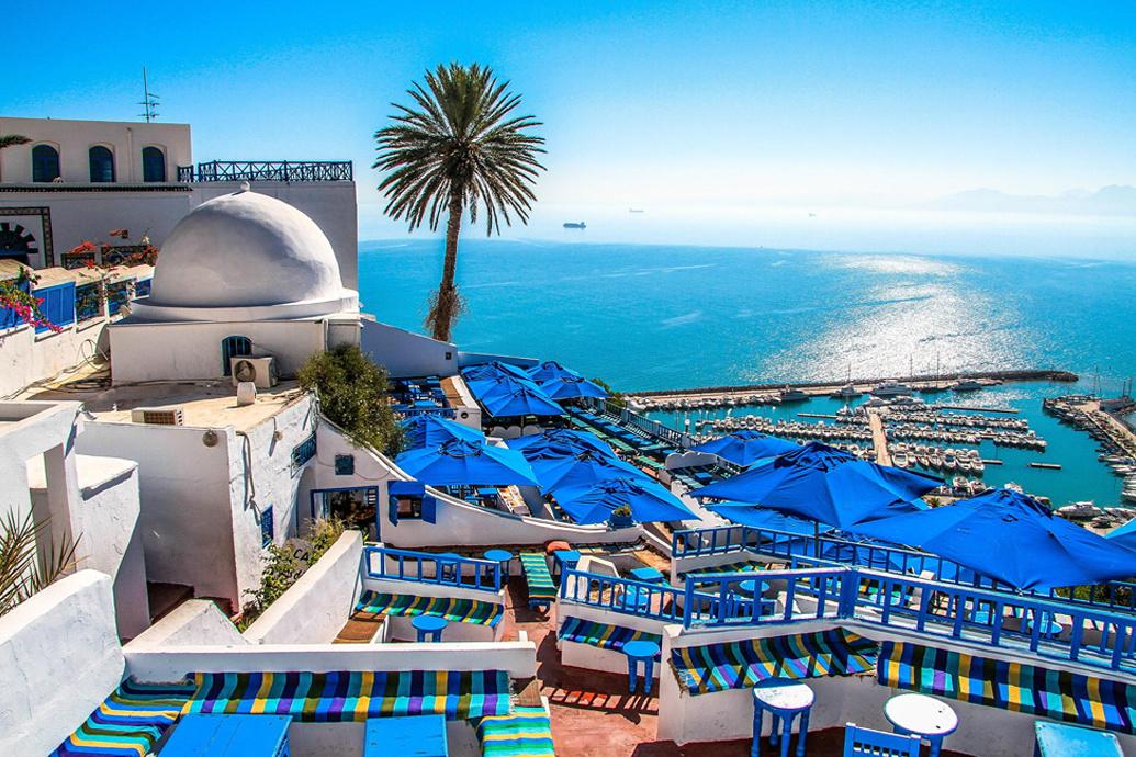 Субботиха, сколько будет стоить 7 ночей в тунисе расклад Таро