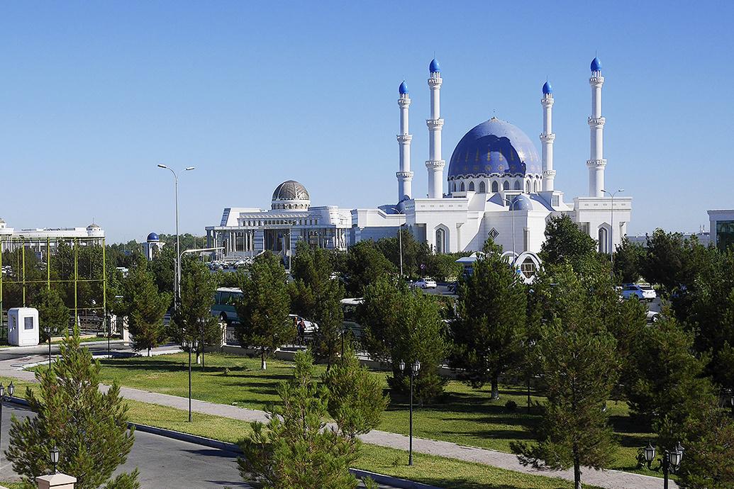 Картинки, мары туркменистан картинки